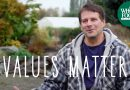 Willie Green's Organic Farm | Values Matter | Whole Foods Market