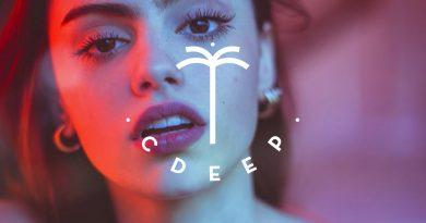 Melih Aydogan – I Made U Do (Feat. Ria)
