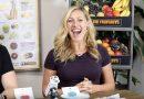 SuperSeedz Gourmet Pumpkin Seeds Snack Review | Healthy Office Snack