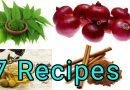 homemade organic pesticide