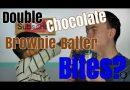 Brownie Batter Bars? | Season 2 Episode 60