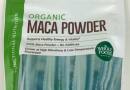 Organic 100% MACA Powder Whole Foods 8 oz. Exp: 8/31/20