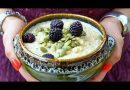 Quinoa porridge recipe | Oatmeal alternative that is better than oatmeal