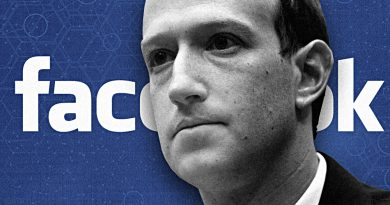 "Facebook's ""election integrity program"" headed by Biden gatekeeper who facilitated treason – NaturalNews.com"