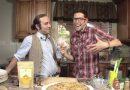 Thanksgiving Superfood Stuffing: Gluten-Free Vegan Organic Recipe
