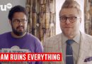 Adam Ruins Everything – Low-Fat Foods Are Making You Fatter | truTV