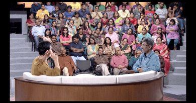 Satyamev Jayate S1 | Episode 8 | Toxic Food| Full episode (Hindi)